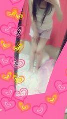 極密フィット♪サラサラ♪サテン可愛いキャミソール♪(*^^*)