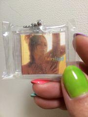浜崎あゆみミニ版CD、新品