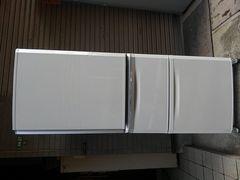 1276★三菱冷蔵庫、335L、自動製氷