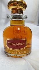 TRAZARRA 120ml