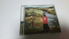 aiko/ずっと シングル盤