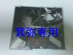 2008年NightingeiL【-you-】◆La'Mule/CELL在籍◆18日迄価格即決