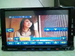 eonon E1012J DVD/CD再生 USB/SD/BT FM/AMチューナー