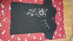 Acid Black CherryのTシャツ