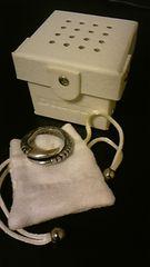 DIESEL リング(指輪)