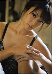 ☆送料無料☆深田恭子セクシー写真フォト10枚組 D