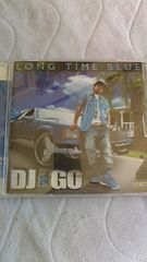 DJ GO〓LONG TIME BLUE〓GAYA-K!!BIG RON!!YORK!!クルージングに