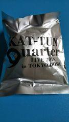 KAT-TUN◇LIVEグッズ リングライト◇新品未開封