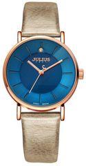 新品 レディース 腕時計 かわいい JA-921D