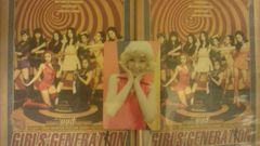 激安!超レア!☆少女時代/HOOT☆初回盤/CD+DVDステッカー,トレカ付き!