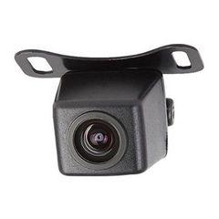 ★バックモニターカメラ防水 広角150度 ★