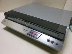 1363★1スタ★Panasonic/パナソニック ブルーレイレコーダー DMR-E70080