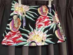 チャードハウス ワイキキ ミニスカート ショーパン ハワイ新品