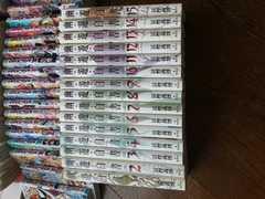 幽遊白書1巻〜15巻全巻完全版