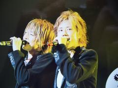 Kis-My-Ft2 公式写真 北山千賀玉森宮田横尾藤ヶ谷二階堂