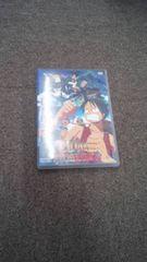 【DVD】ワンピース カラクリ城のメカ巨兵