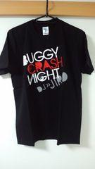 GLAY☆JIRO・fm802☆Tシャツ