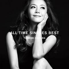 ∴華原朋美【2040 通常盤2CD】ALL TIME SINGLES BEST ベスト★