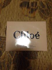 送料無料クロエ ボディクリーム150ml 新品未使用 Chloe