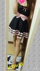 お姫様☆キュートおリボン&ドレス