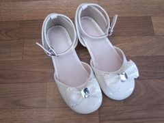 anyFAM フォーマル靴 18�a