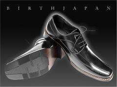 送料無料/ビジネスローファー/シューズ靴/冠婚葬祭スーツ&カジュアルも/710黒25.5