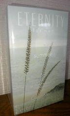 即決】新品 100ml CK エタニティフォーメンサマー2006