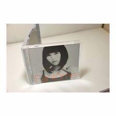 【安!】大人気アルバム・宇多田ヒカル・Fantme(ファントム)