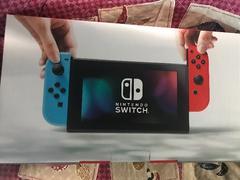 即決!新品Nintendoニンテンドースイッチネオンカラー本体