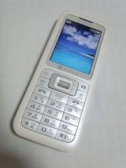 730SC