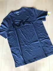 マイケルコース MICHAEL KORS★直営店購入正規本物Tシャツ新品