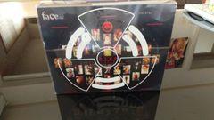 X JAPAN hide トレーディングカード 30枚セット