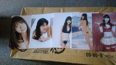 写真AKB48 柏木由紀110枚セット