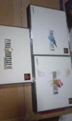 ☆PSソフトFF/FINALFANTASY/ファイナルファンタジー7・8・9の3本セット