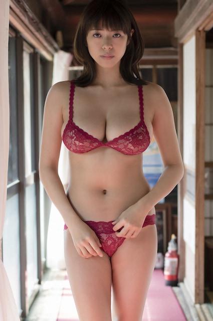 ★わちみなみさん★ 高画質L判フォト(生写真) 100枚