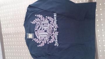 juvenile delinquentJDTシャツ新品未使用!rebel