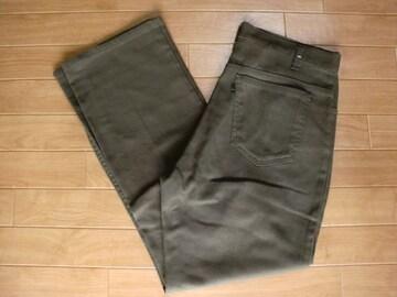 リーバイス 517 スタプレスト パンツ スラックス W36
