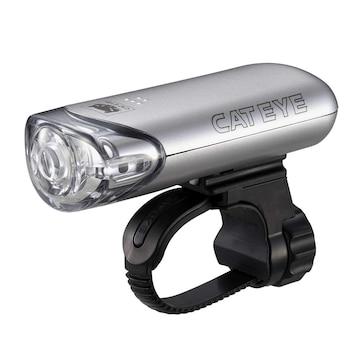 LEDヘッドライト シルバー