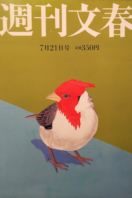 長澤まさみ【週刊文春】2011年7月21日号 < タレントグッズの