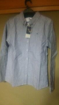 新品アーノルドパーマシャツ