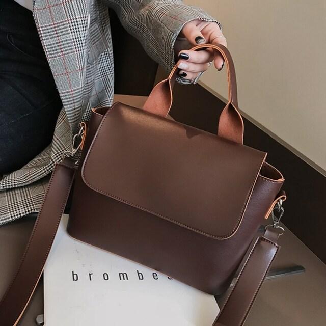 TB98即決 新品 バッグ キャメル サマンサ ケイトスペード ピンキー GU 好きに < 女性ファッションの