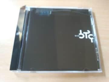 baroque DVD「brq DVD」バロック●