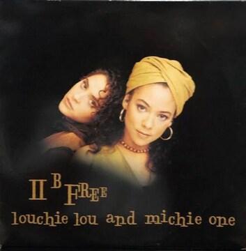 大人気 louchie lou & michie one reggae II b free