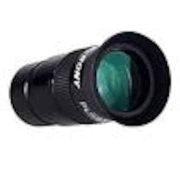 色ブラック サイズ40mm SVBONY 望遠鏡アイピース 31.7 接眼レ