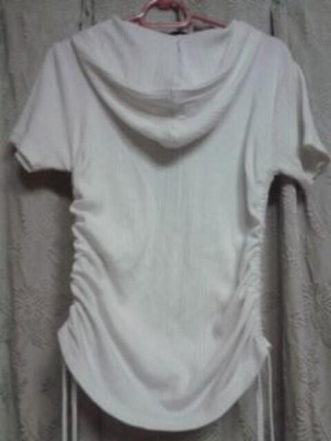 女性用 半袖ポロシャツ  新品 < 女性ファッションの