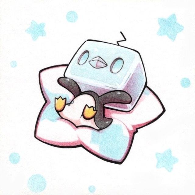 ポケモン こおり っ ぽ