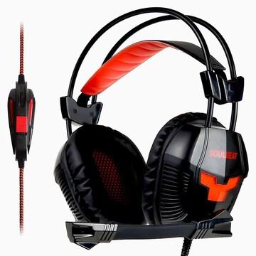 PS4 ヘッドセット ヘッドホン LB-901