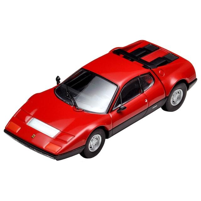 トミカリミテッドヴィンテージネオ TLV-NEO フェラーリ365 GT < ホビーの
