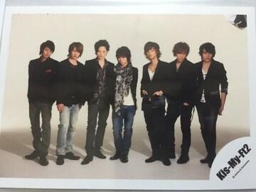 Kis-My-Ft2写真16