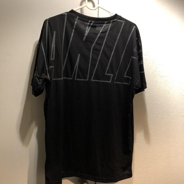 OAKLEY Tシャツ サイズ  M